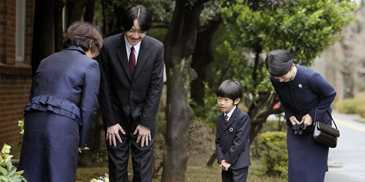 Cách nói khéo léo của người Nhật như thế nào? - ảnh 1