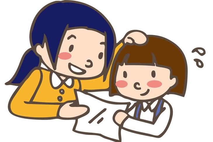 Những mẫu câu khen ngợi trong tiếng Nhật - ảnh 1
