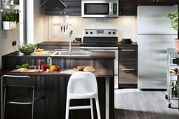 Đồ dùng trong phòng bếp (2)