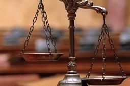 Từ vựng về chuyên ngành luật (2)