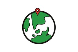 Đặc điểm và thuật ngữ địa lý (2)