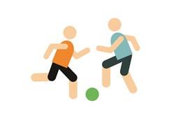 Hoạt động thể thao trong tiếng Nhật