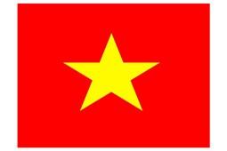 Đồ ăn Việt Nam bằng tiếng Nhật