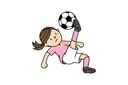 Tên các môn thể thao trong tiếng Nhật (2)