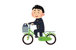 Từ vựng về chủ đề xe đạp