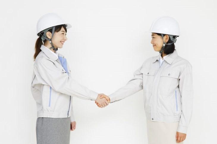 Aizuchi: Việc nghe tích cực trong hội thoại tiếng Nhật - ảnh 1