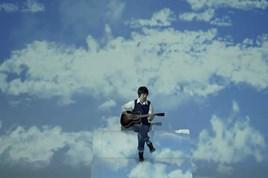 Sora e - Hướng tới bầu trời