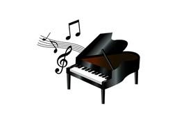 Các thể loại âm nhạc