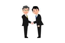 Các mối quan hệ trong tiếng Nhật