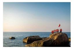 Từ vựng theo chủ đề Biển Đông