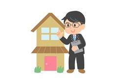 Từ vựng về chủ đề Thuê nhà