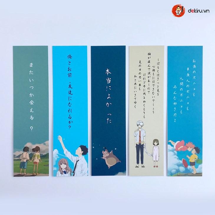 Tự học tiếng Nhật qua Anime hiệu quả: