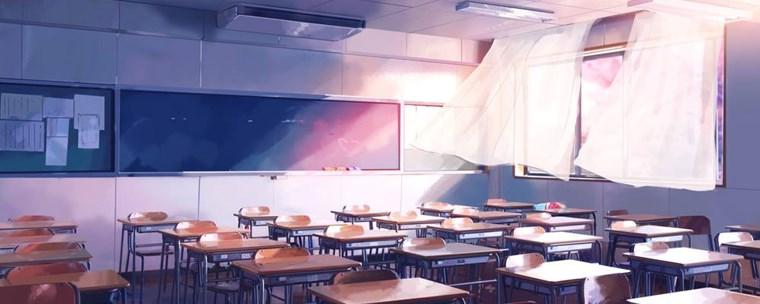 Tìm hiểu các trung tâm dạy tiếng Nhật tại TPHCM