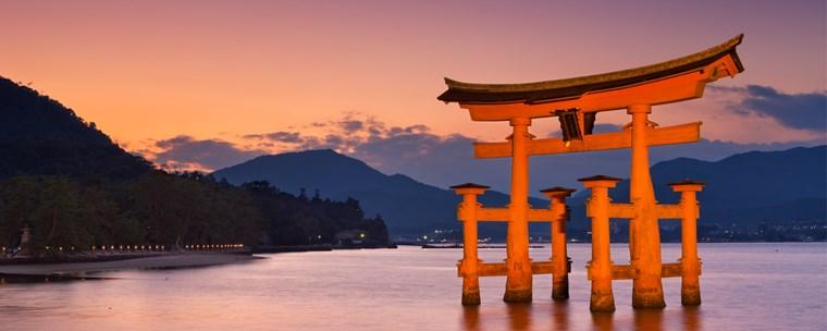 Tại sao nên tự học tiếng Nhật giao tiếp?