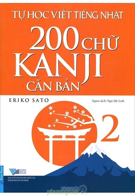 5 cuốn sách học tiếng Nhật cơ bản và phổ biến nhất - ảnh 2