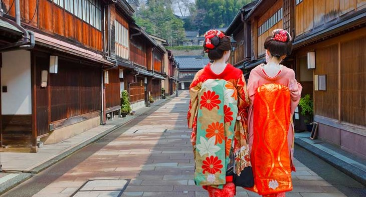 Phương pháp học tiếng Nhật online hiệu quả - ảnh 1