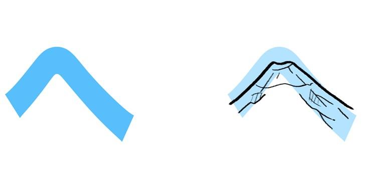 Bảng chữ cái tiếng Nhật Hiragana, cách đọc, viết, học phát âm - ảnh 30