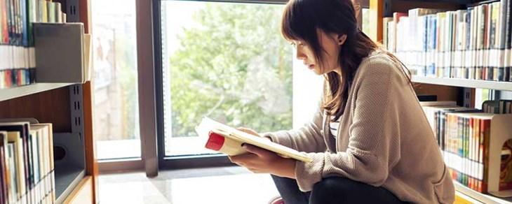 Otsukaresama desu cụm từ thường được sử dụng khi học tiếng Nhật - ảnh 1