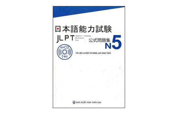 6 bộ sách học tiếng Nhật tốt nhất hiện nay cho người mới học - ảnh 3