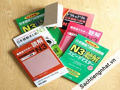 Các vấn đề thường gặp phải khi nghe tiếng Nhật