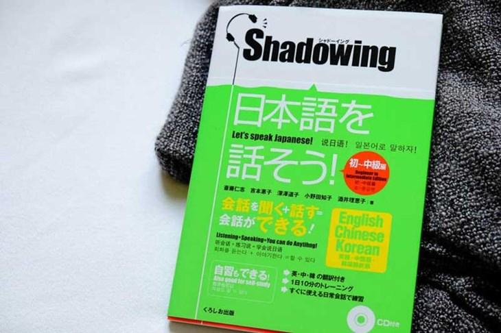 Tôi đã vượt qua kỳ thi năng lực tiếng Nhật JLPT N5 và N4 như thế nào?