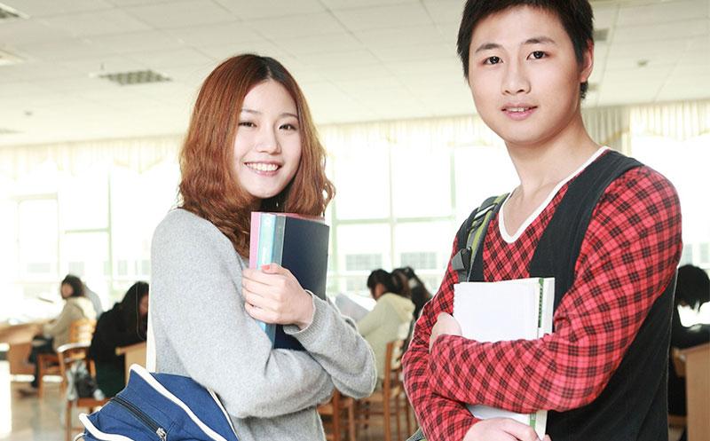 Cách tính điểm kỳ thi năng lực tiếng Nhật JLPT