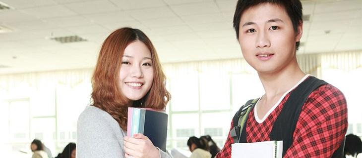 Tại sao nên học tiếng Nhật?
