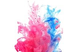 Từ vựng màu sắc