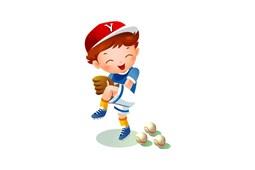 Từ vựng về bóng chày