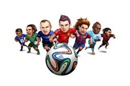 Các giải đấu thể thao trên thế giới