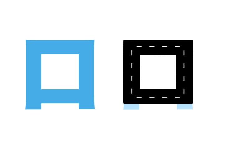 Bảng chữ cái tiếng Nhật Katakana, cách đọc, cách viết, phát âm... - ảnh 43