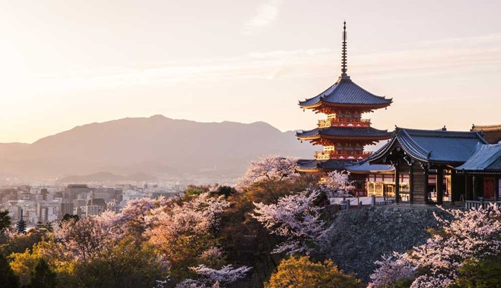 Các cách nói phủ định trong tiếng Nhật