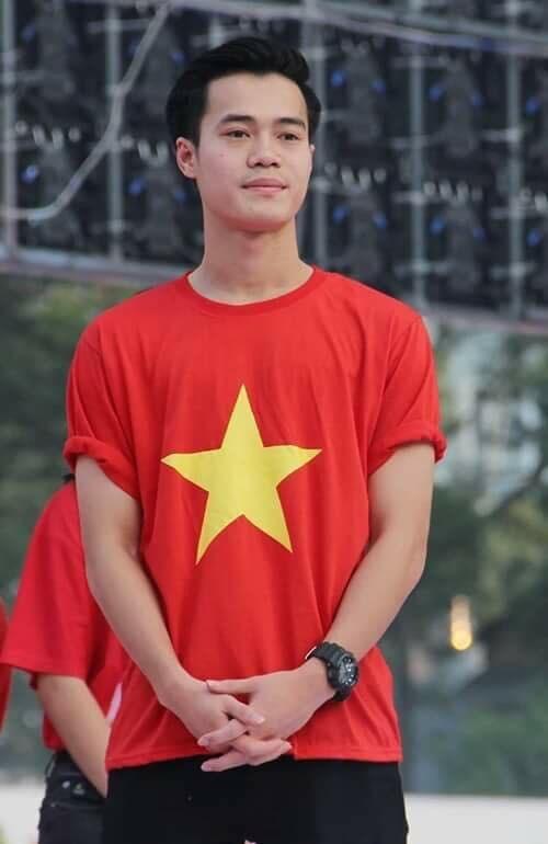 Văn Toàn U23 đưa Việt Nam vào vòng bán kết ASIAD 2018