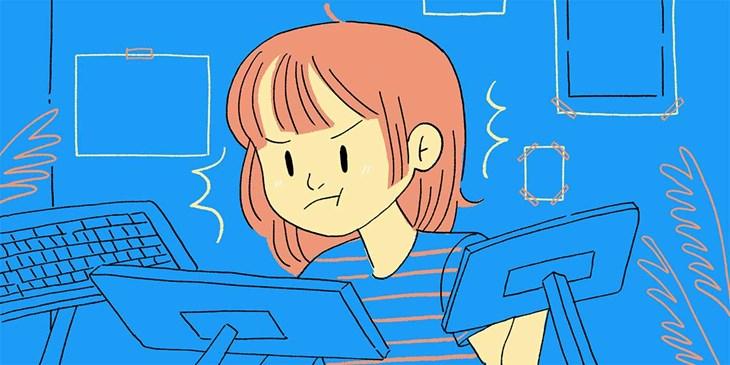 Hướng dẫn học tiếng Nhật cho mọi người - ảnh 9