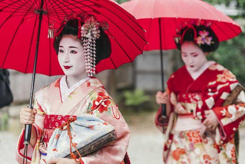 Ngữ pháp tiếng Nhật N4 biểu thị ý đề nghị