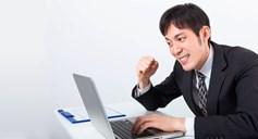 Cách viết Email bằng tiếng Nhật