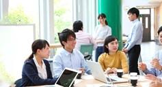 Tiếng Nhật trong công việc