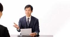 Tiếng Nhật trong phỏng vấn xin việc