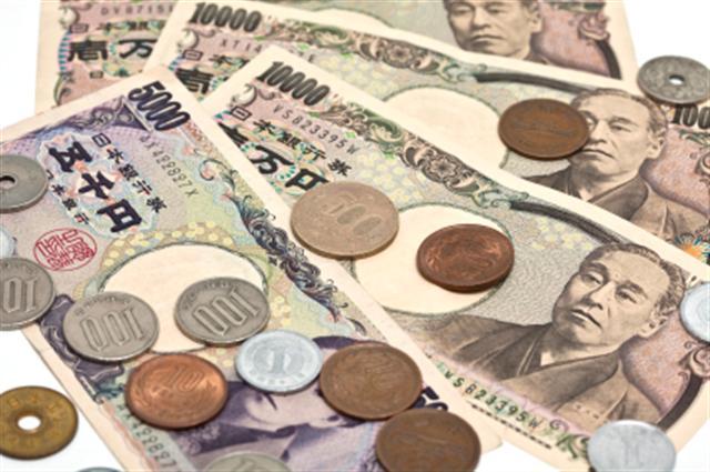 Học tiếng Nhật giúp bạn có được mức lương tốt trong thời điểm tiếng Anh đang bão hòa