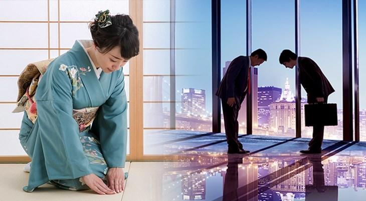 Lý do tiếng Nhật là ngoại ngữ quan trọng bậc nhất hiện nay - ảnh 5