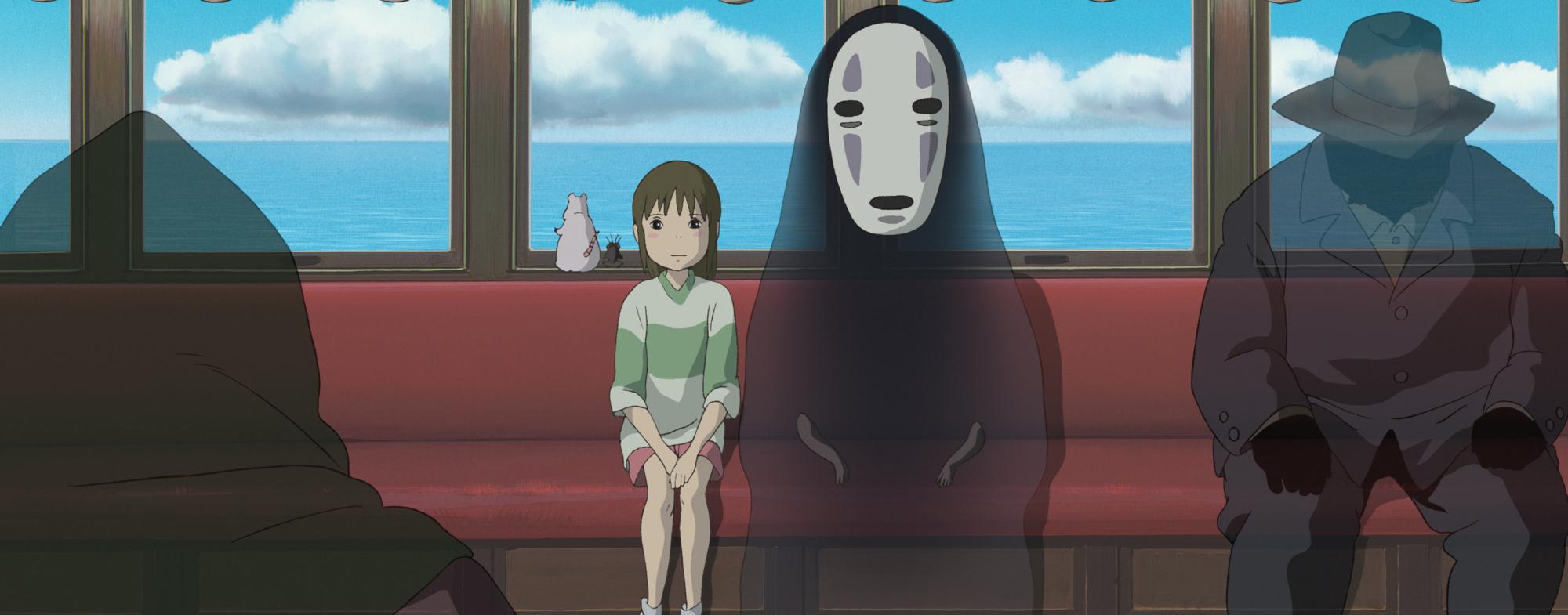Bạn hoàn toàn có thể học tiếng Nhật qua Anime, Manga