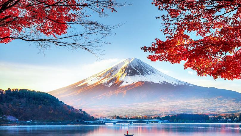 Học tiết Nhật giúp bạn du học Nhật Bản không gặp nhiều bỡ ngỡ
