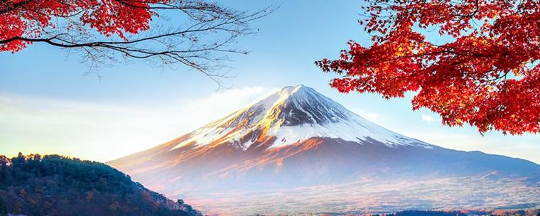 Lý do tiếng Nhật là ngoại ngữ quan trọng bậc nhất hiện nay