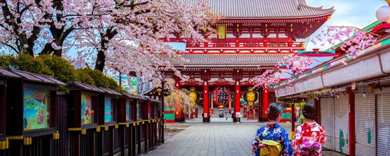 7 bí quyết tự học tiếng Nhật nhanh và hiệu quả nhất