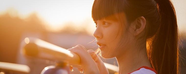 Dùng Watashi trong tiếng Nhật như thế nào cho đúng?