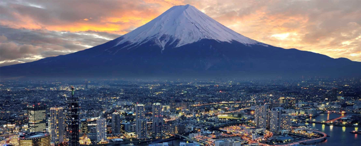 5 lời khuyên giúp bạn học tốt tiếng Nhật - ảnh 1