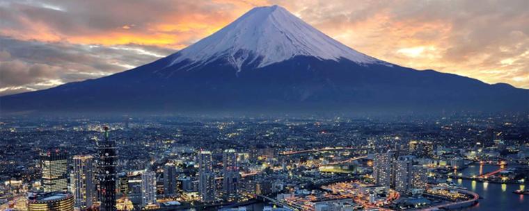 5 lời khuyên giúp bạn học tốt tiếng Nhật