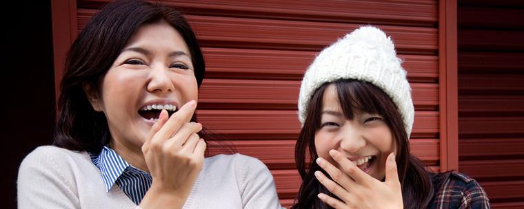 Học giao tiếp tiếng Nhật thế nào cho hiệu quả?