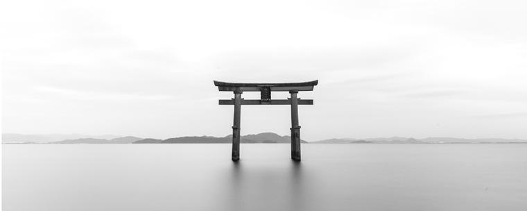 7 Bí quyết làm chủ việc tự học tiếng Nhật online