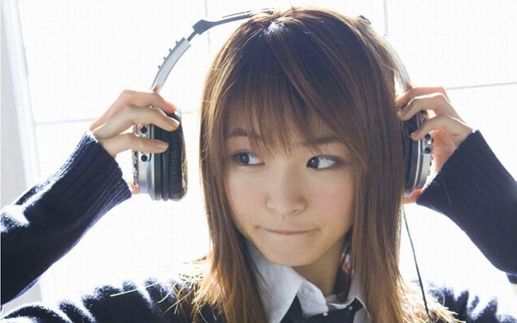 Học tiếng Nhật giao tiếp thế nào cho hiệu quả - ảnh 2